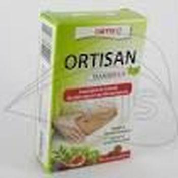 Ortisan transiplus
